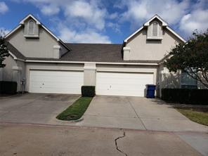8400 Hickory, Frisco, TX, 75034