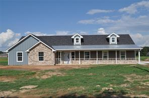 35 County Road 2342, Sulphur Springs TX 75482
