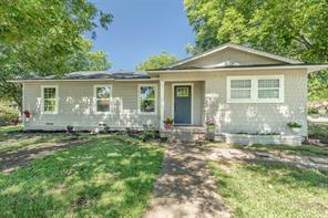 700 Ricketts St, Howe, TX 75459