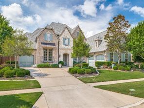 4287 Castle Bank Ln, Frisco, TX 75033