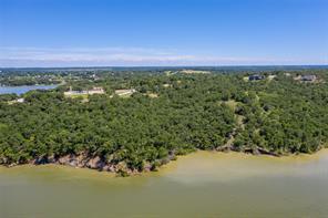 Lot 29 Cimmarron Bay, Runaway Bay TX 76426