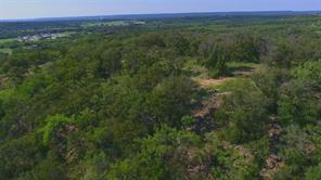 TBD C2 Capstone Ridge Drive, Santo, TX 76472