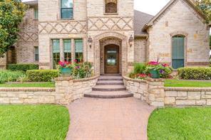 1517 Thousand Oaks Dr, Decatur, TX 76234