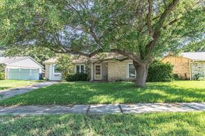 5729 Perrin, The Colony TX 75056