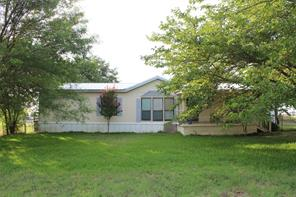4645 County Road 213
