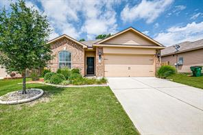1302 Clegg St, Howe, TX 75459