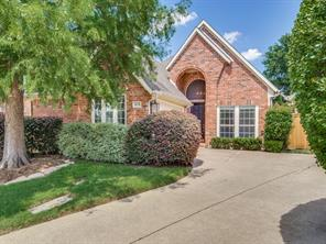 8638 Old Oak, Irving, TX, 75063