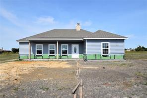 TBD Pardue, Caddo Mills, TX, 75135