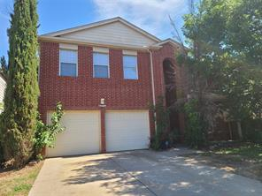 8036 Southern Pine, Fort Worth TX 76123