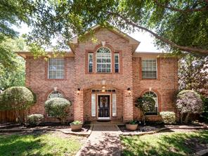 423 Park Valley, Coppell, TX, 75019