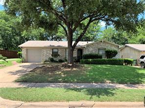 1453 Morrison Drive, Garland, TX, 75040