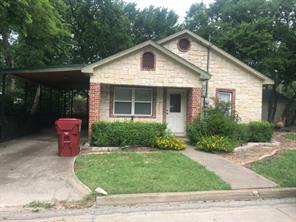 208 Orange, Farmersville, TX, 75442
