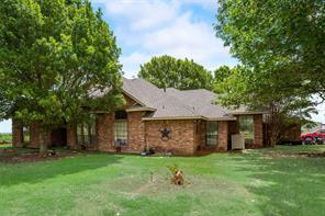 311 Lone Elm, Waxahachie TX 75167