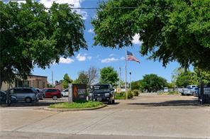 8625 La Prada, Dallas, TX, 75228