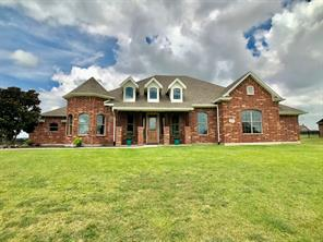 14033 Paterson, Talty, TX, 75126