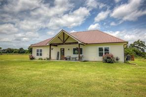 1714 County Road 1170