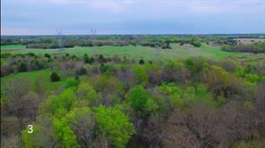 000 County Road 535 Rd, Lavon, TX 75166