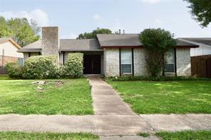 4916 Crawford, The Colony TX 75056