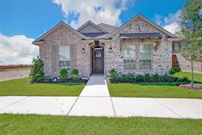 12376 Iveson, Fort Worth TX 76052