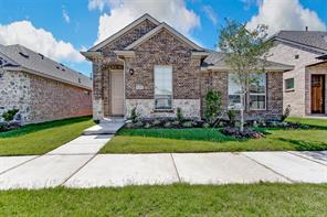 12372 Iveson, Fort Worth TX 76052