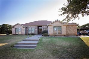 3062 S Fm 1191, Bryson, TX 76427