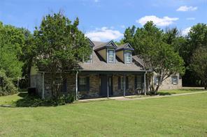 419 Preakness Place Rd, Van Alstyne, TX 75495