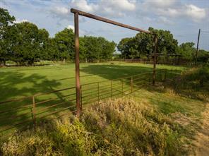 #### County Rd 4507, De Kalb, TX 75559