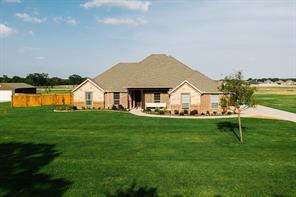 6657 County Road 2524, Royse City, TX, 75189