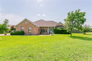 826 East St, Josephine, TX 75189