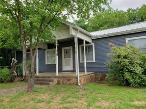 325 Cedar, Palo Pinto, TX, 76484