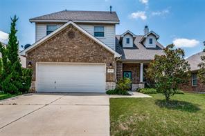 11713 Basilwood, Fort Worth, TX, 76244