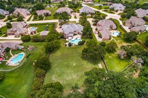 1208 Castle Cove, Keller, TX, 76262