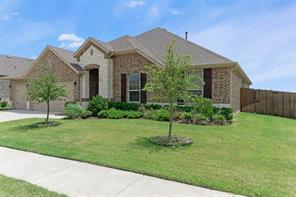 3100 Rademaker, Heath, TX, 75126