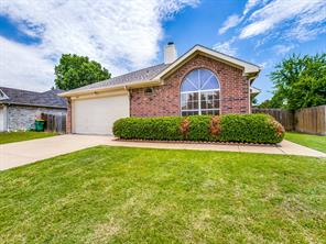 1322 Indian Wells, Midlothian, TX, 76065