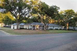 103 S Wofford St, Athens, TX 75751