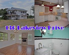 136 Lakeview Dr, Brady, TX 76825