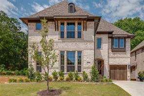 4386 Eastwoods, Grapevine, TX, 76051
