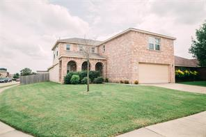 1801 Lynnwood Hills, Fort Worth TX 76112