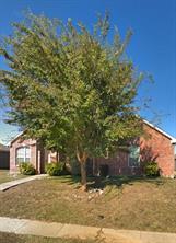 1219 Long Branch Dr, Lancaster, TX 75146