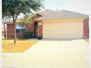 4836 Ambrosia, Fort Worth, TX, 76244