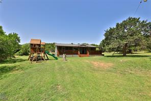 257 County Road 606, Tuscola TX 79562
