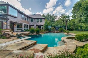 240 Hollywood, Coppell, TX, 75019