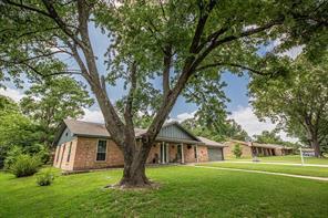 111 Lou, Sulphur Springs TX 75482