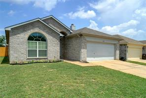 6432 Waterhill, Fort Worth, TX, 76179
