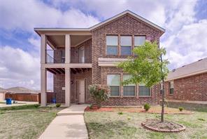 1455 Carsen Way, Lancaster, TX 75146
