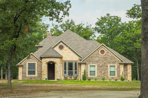 426 Rs County Road 2572, Alba, TX 75410