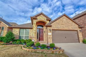 3509 Glass Mountain, Fort Worth, TX, 76244