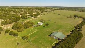 747 County Road 4125, Meridian, TX 76665