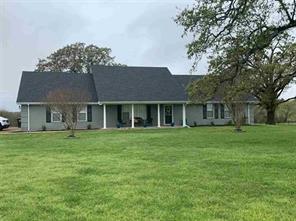 11417 Farm Road 195, Paris, TX, 75462