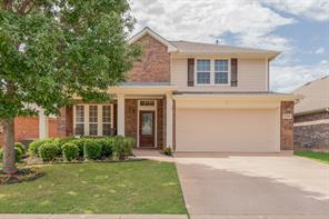 15728 Ringdove, Fort Worth, TX, 76262